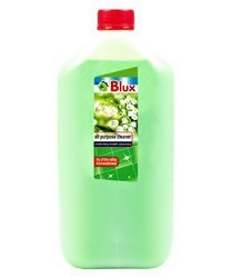 Universal cleaning agent lily of the valley, canister 5L