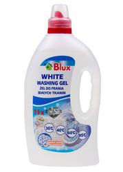 Washing gel for white fabrics 1500 ml