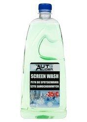 Winter washer fluid -35 ℃, 1L