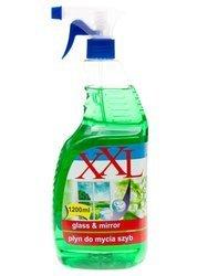 Płyn do mycia szyb konwalia Blux 1200 ml