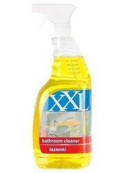 Specjalistyczny środek do czyszczenia łazienki 1200 ml