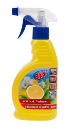 Odświeżacz powietrza cytrynowy 300 ml