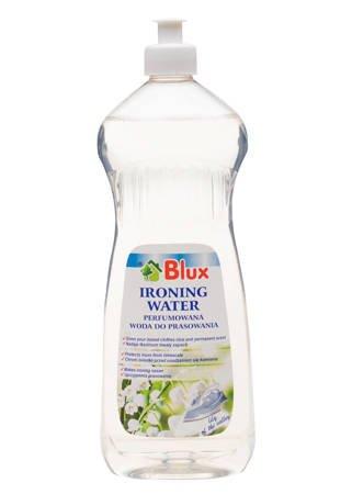 Perfumowana woda do prasowania, konwalia 1L